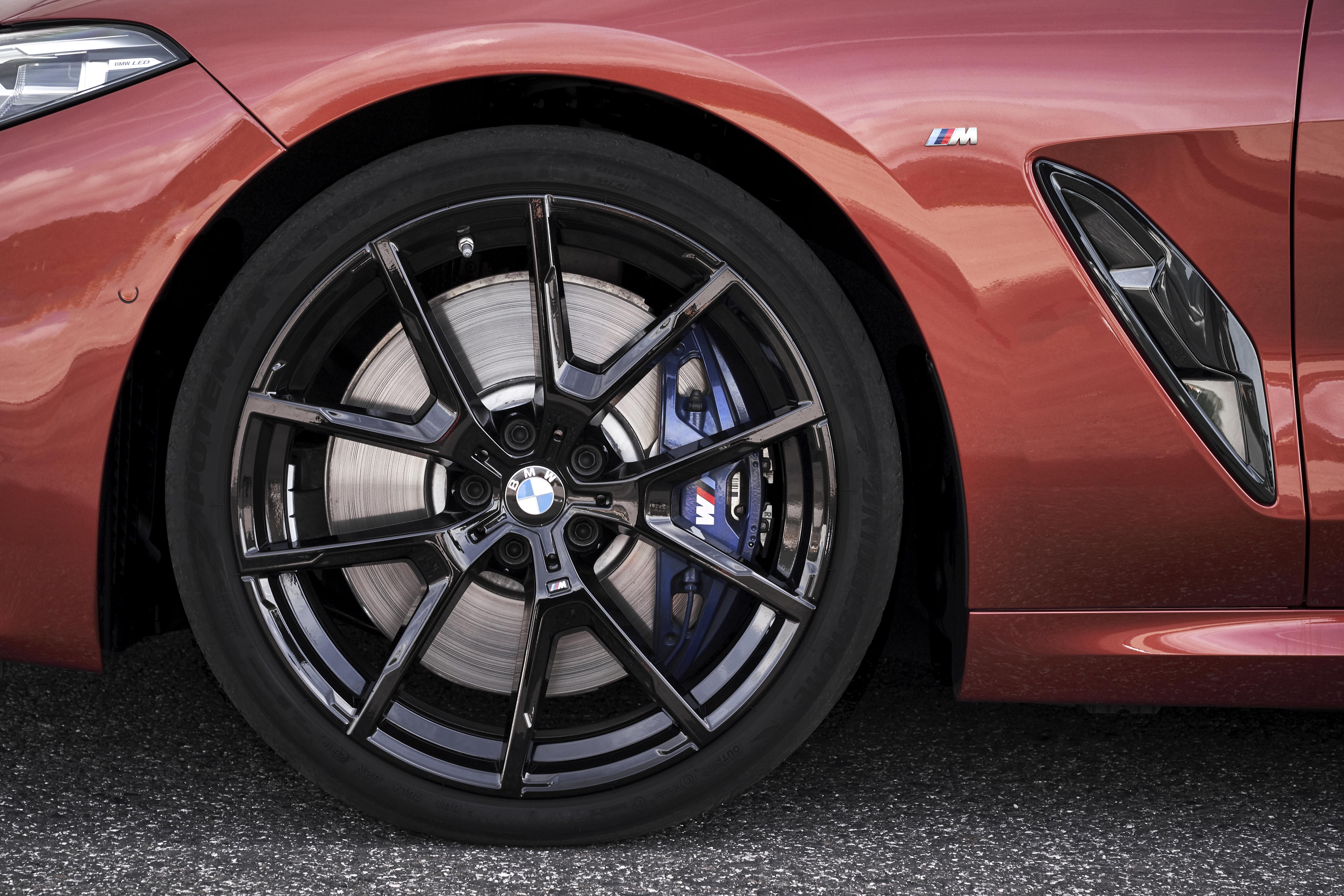 Bridgestone inova com lançamentos de equipamento de origem